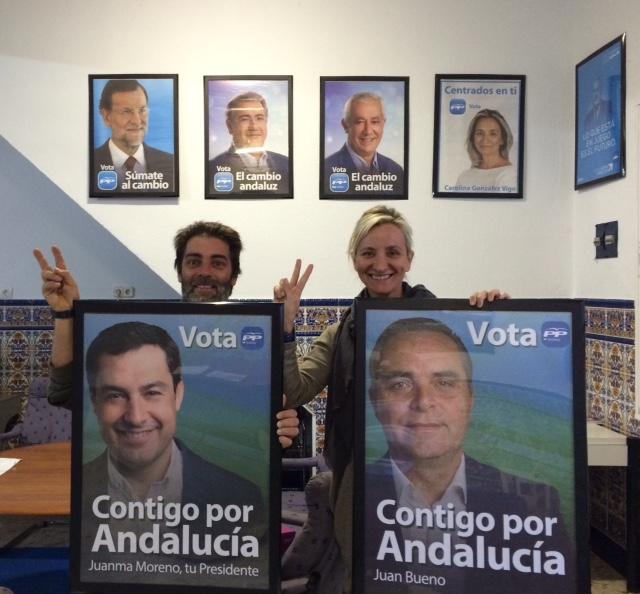 20150206 Vota PP