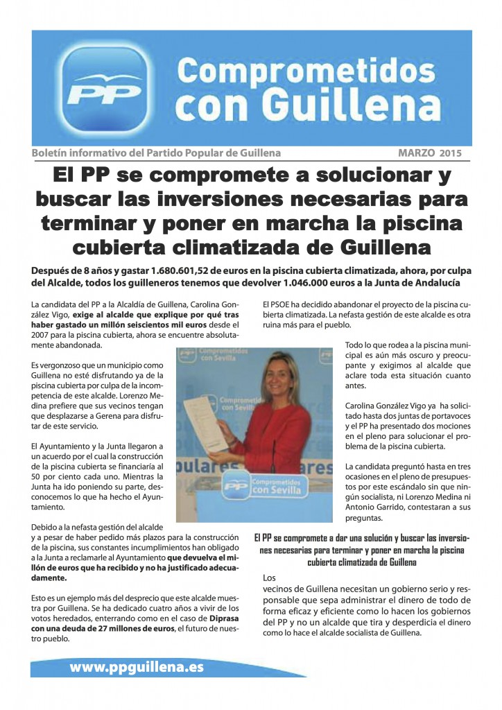 Folleto Guillena_Maquetación 1